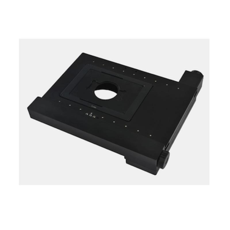 NMC-3显微镜电动平台